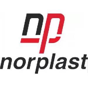 Norplast каталог товаров с фото