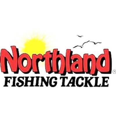 Northland каталог товаров с фото