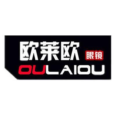 Oulaiou каталог товаров с фото