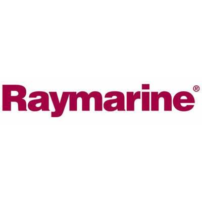 Raymarine каталог товаров с фото