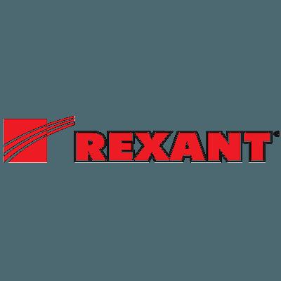 Rexant каталог товаров с фото