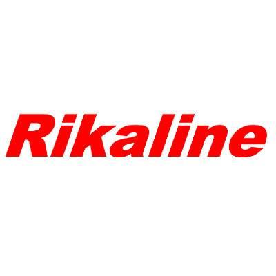 Rikaline каталог товаров с фото