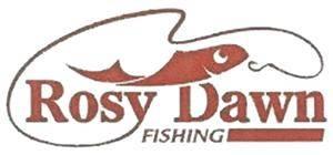 Rosy Dawn каталог товаров с фото