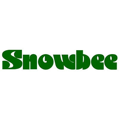 Snowbee каталог товаров с фото