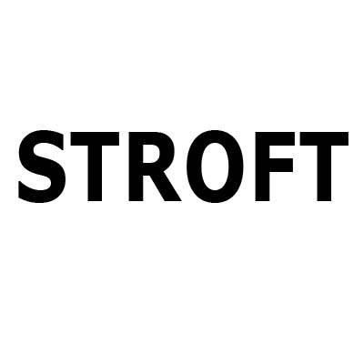 Stroft каталог товаров с фото