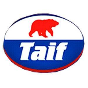 Taif каталог товаров с фото
