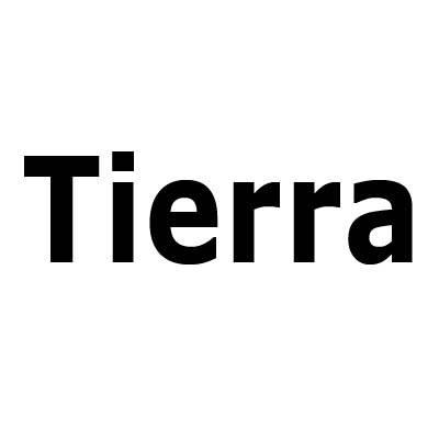 Tierra каталог товаров с фото