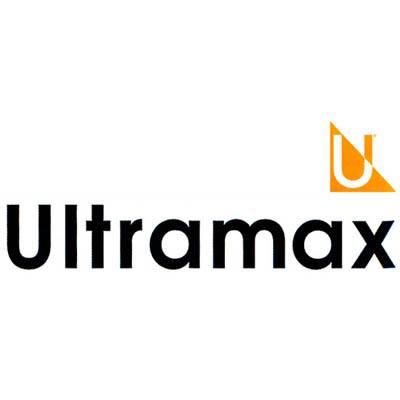 Ultramax каталог товаров с фото