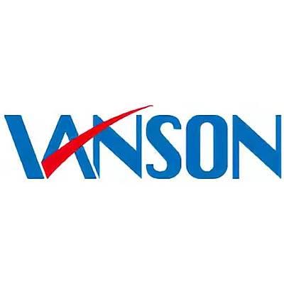 Vanson каталог товаров с фото