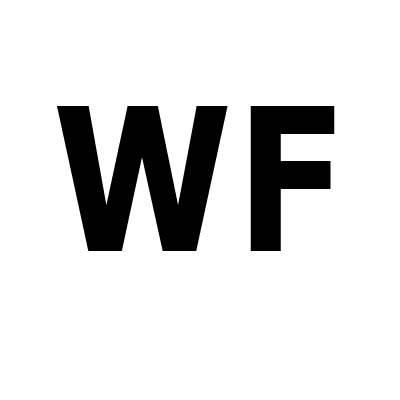 WF каталог товаров с фото