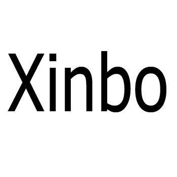 Xinbo каталог товаров с фото