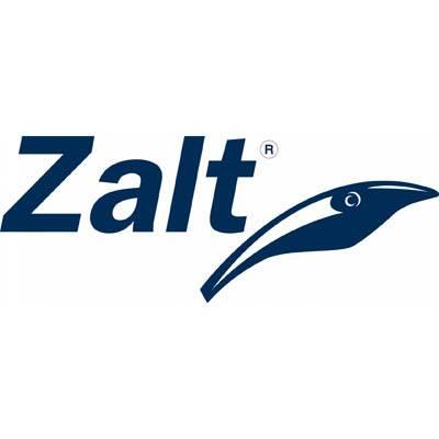 Zalt каталог товаров с фото