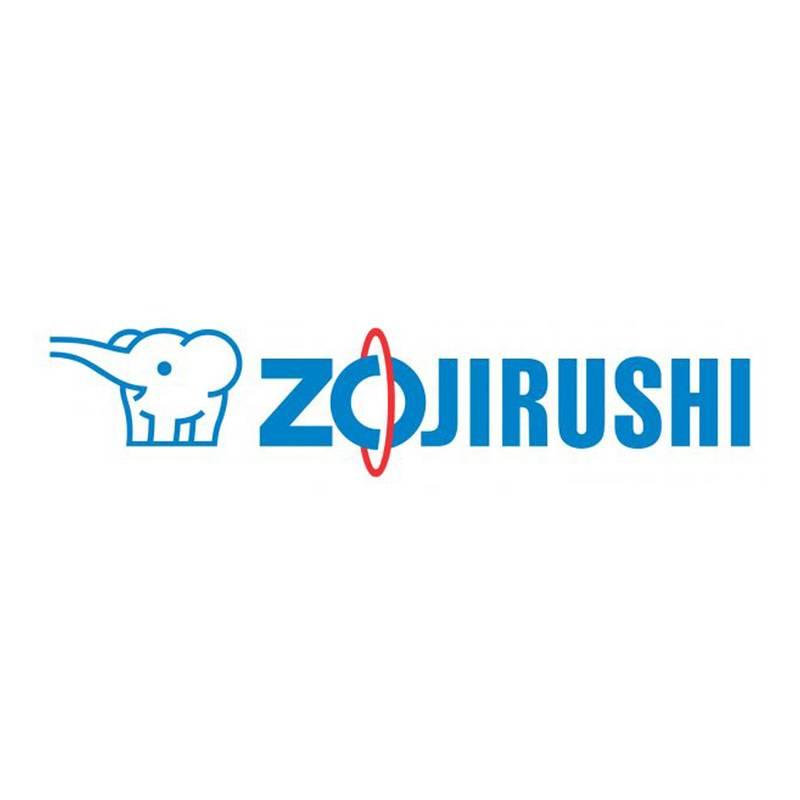 Zojirushi каталог товаров с фото