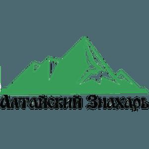 Алтайский знахарь каталог товаров с фото