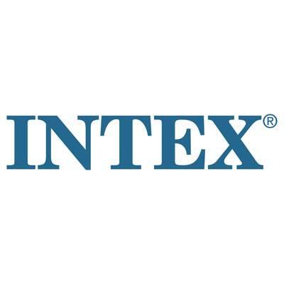 Intex каталог товаров с фото