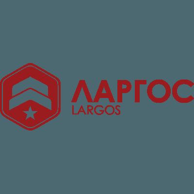Ларгос каталог товаров с фото
