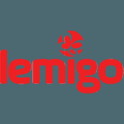 Lemigo каталог товаров с фото