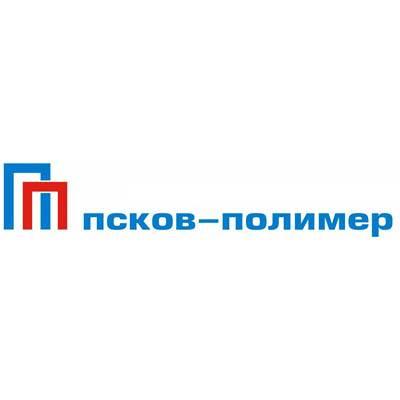 Псков-Полимер каталог товаров с фото