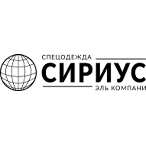 Сириус каталог товаров с фото