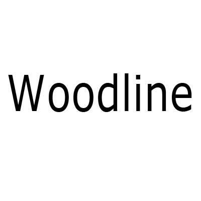 Woodline каталог товаров с фото