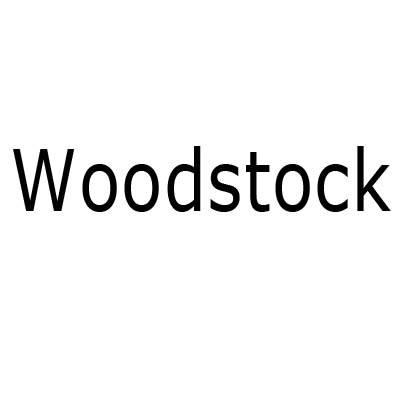 Woodstock каталог товаров с фото