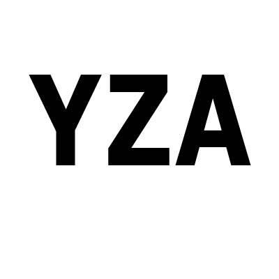 YZA каталог товаров с фото