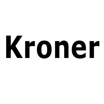 Kroner каталог товаров с фото