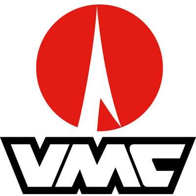 VMC каталог товаров с фото