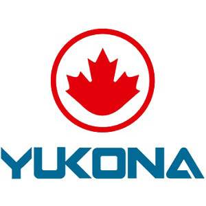 Yukona каталог товаров с фото