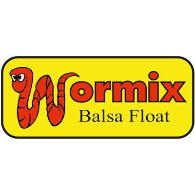 Wormix каталог товаров с фото
