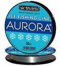леска зим. Balsax Aurora 30m 0.18mm 13-12-20-532 в интернет магазине Причал, фото