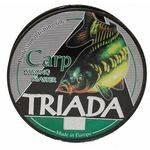 Леска TRIADA KX-DS18 100м 0,18мм в интернет магазине Причал, фото