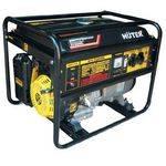 электрогенератор DY5000L бензиновый 5кВт в интернет магазине Причал, фото