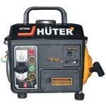 электрогенератор HT950A в интернет магазине Причал, фото