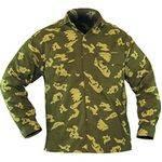 рубашка NOVA TOUR Лайт р.XL/56-58 Диджитал зеленый 43058-608-XL в интернет магазине Причал, фото