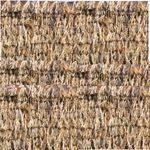 сетка маскировочная тк.оксфорд, лыко липовое (3м*1,5) в интернет магазине Причал, фото