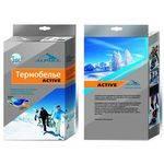 термобельё ALPIKA Active 1201/1302 р.50 в интернет магазине Причал, фото