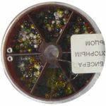 бисер со стопором набор в интернет магазине Причал, фото