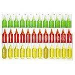 ароматизатор ШОКОЛАД (ампула/пакет) 5мл в интернет магазине Причал, фото