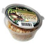 распаренная Кукуруза запах червя 50мл в интернет магазине Причал, фото