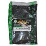 прикормка Базовая Пастончино 0,6кг черный в интернет магазине Причал, фото