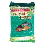 прикормка зимняя Рыболов-Эксперт 1,1кг Плотва в интернет магазине Причал, фото