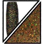 """червь силикон GaryYamamotoWorms 4"""" 10см 236 GY-4-10-236 в интернет магазине Причал, фото"""