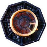 грузила свинцовые набор SALMO Дробинка 5с60г мягк. 15001-060 в интернет магазине Причал, фото