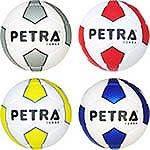 мяч футбольный ECOS Motion+насос FB139P в интернет магазине Причал, фото