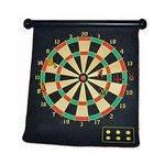дартс 30,5см картон BL12315 в интернет магазине Причал, фото