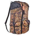 рюкзак Следопыт 50л (оксфорд) в интернет магазине Причал, фото