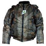 куртка Штурман утепленная (Таежник) р.56-58 в интернет магазине Причал, фото