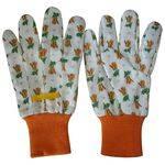 перчатки PARK GD-8322 хозяйственные р.9(L) в интернет магазине Причал, фото