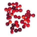 икра белковая красная в интернет магазине Причал, фото